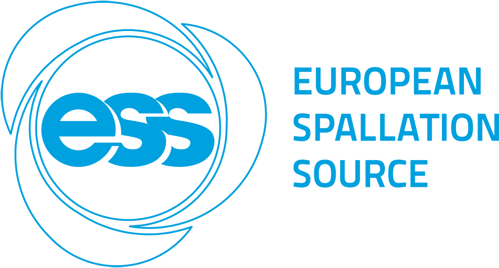 ess_logo_frugal_blue_cmyk