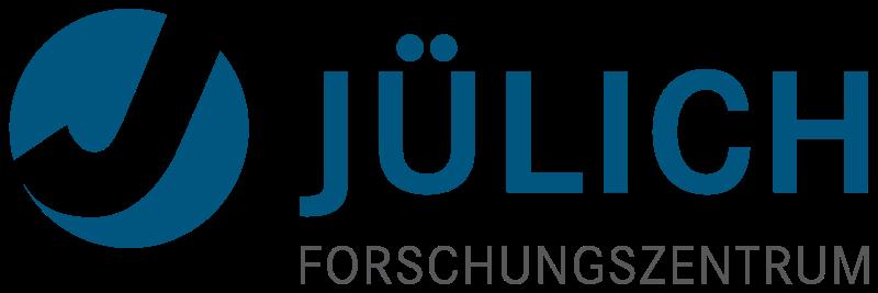 ju%cc%88lich_fz_logo-svg