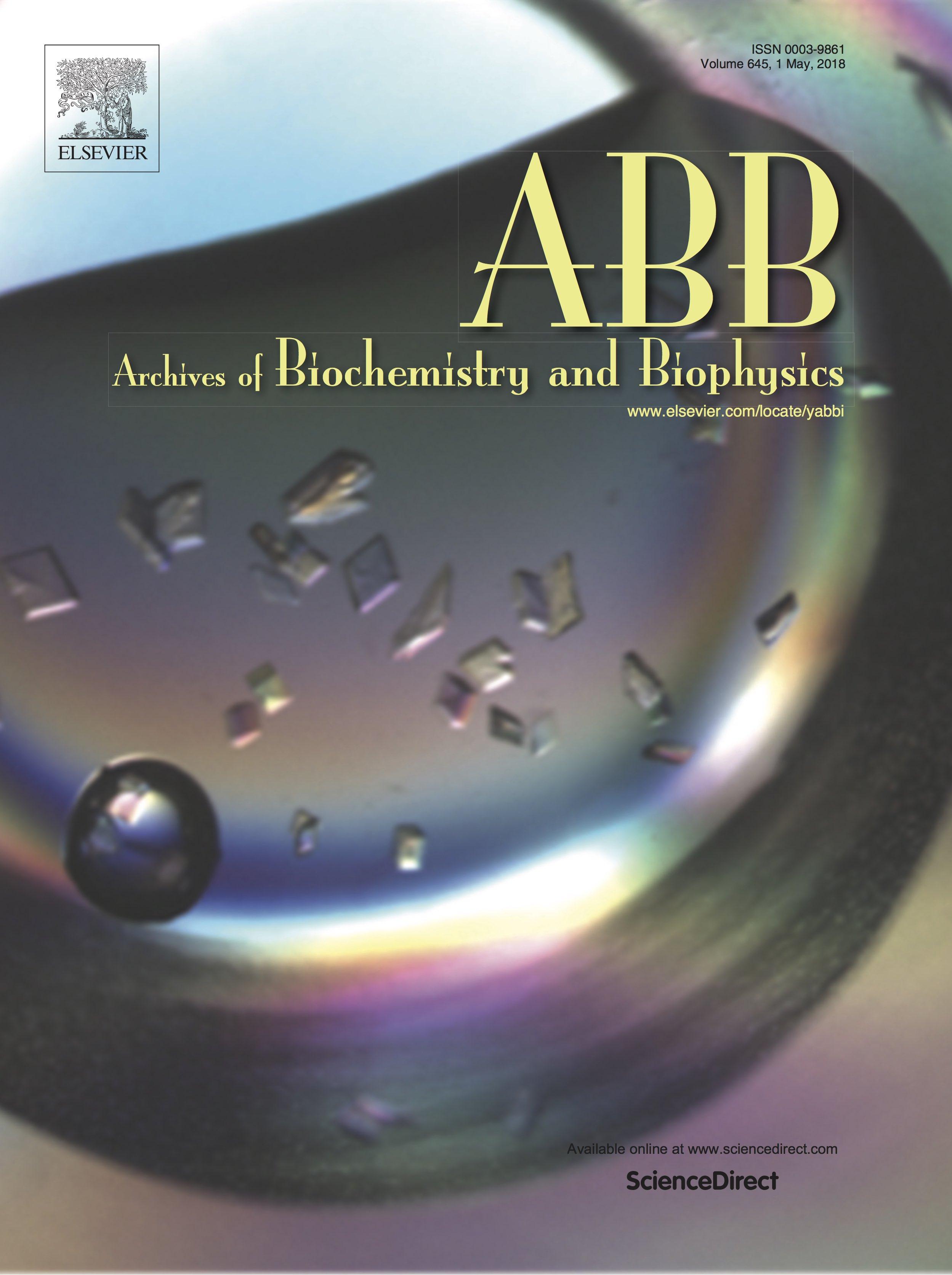cover_ABB_deuteration2018