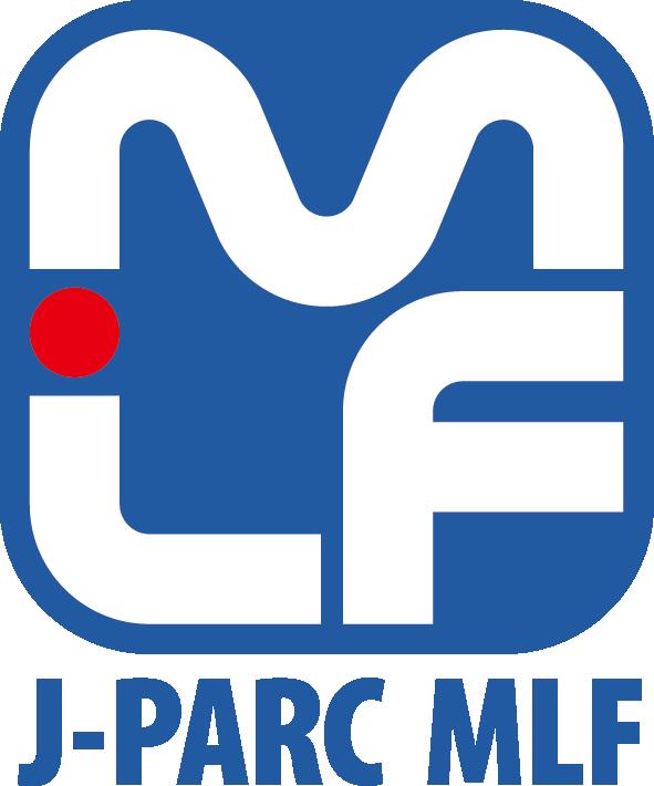JPAR-MLZ_logo